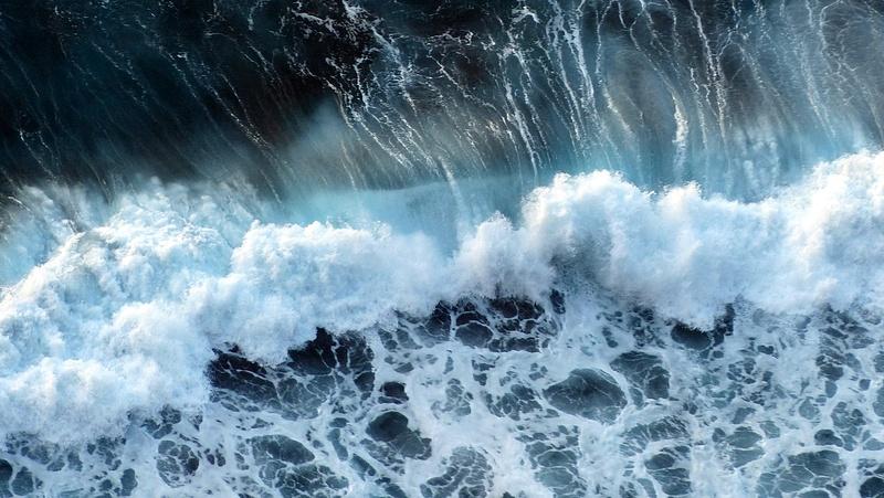 Megmenti az állam a vízközműves céget