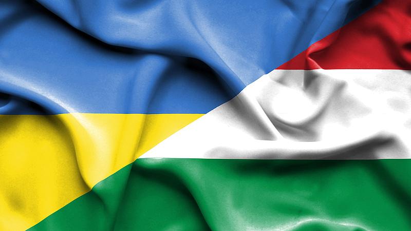Orbán Viktor hangnemet váltott Ukrajnával kapcsolatban