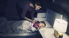 Óraátállítás: ezt ajánlja az alvásszövetség