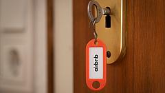 Airbnb szigor: ezt lépik a kerületek