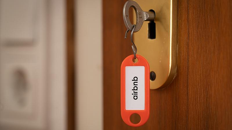 Újra berobban az Airbnb?