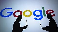 Hatalmas büntetést kapott a Google