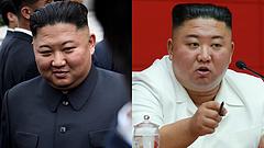 Rejtélyes történések Észak-Koreában: lehet, hogy már nem is él a diktátor?