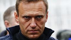 Éhségsztrájkba kezdett a börtönben Navalnij
