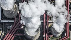 Szólt a Hivatal: tessék bezárni a szénerőművet!