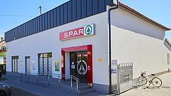A magyar Spar segít a feledékeny vásárlóknak