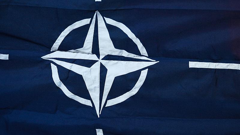 NATO-csúcs lesz Brüsszelben
