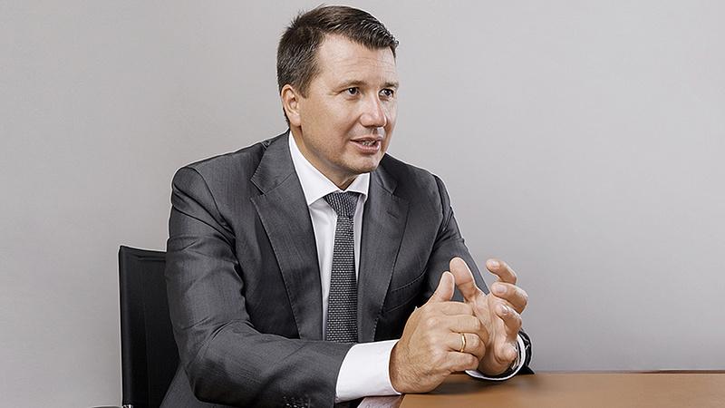 Új vezérigazgatót kapott Mészáros Lőrinc bankja