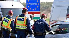 Európai Bizottság: a magyarok ne a határt zárják le, teszteljenek többet!