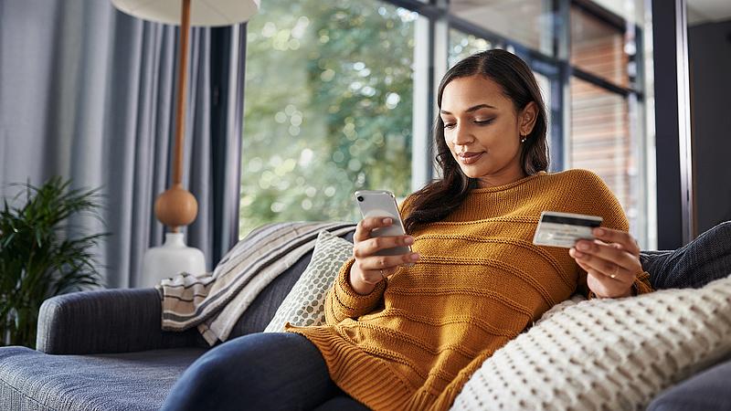 K&H-ügyfelek, figyelem! A kártyás online fizetéssel problémák vannak
