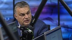 Orbán: visszatér a kedvezményes lakásáfa