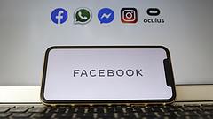 Darálás vár a Facebookra