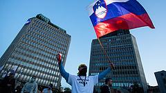 Az Európai Bizottság jóváhagyta Szlovénia helyreállítási tervét