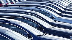 Autósok, figyelem! Megjelentek a 2021-es fedezetlenségi díjak