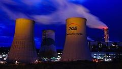 Katasztrófát hozhat a lengyel atomkaland - megszólal a helyi szakértő