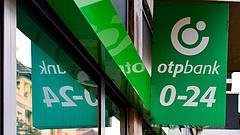 OTP-sek figyelem: forradalmi újítás jön a bankkártyáknál