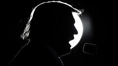 Feláll-e Trump, a keljfeljancsi? Vagy ez a harc lesz a végső?