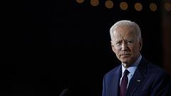 Iszapbirkózásba fullad Biden forradalma