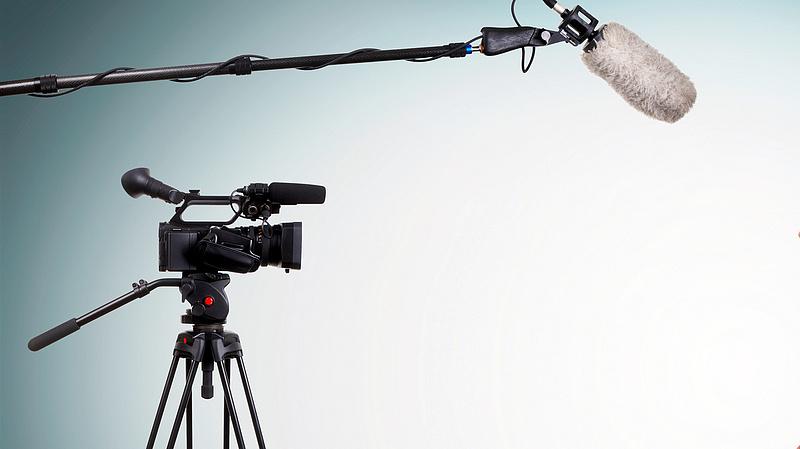 A járvány idején is rajonganak a filmkészítők a magyar stúdiókért