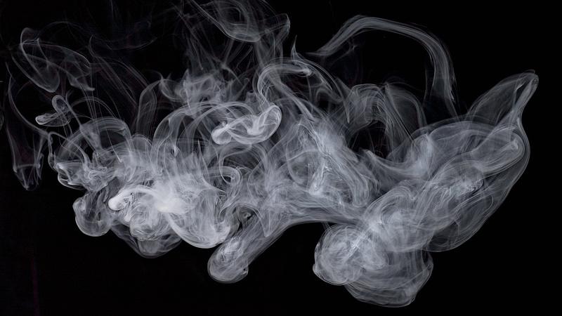 Dohányzás: többszörös növekedés Magyarországon