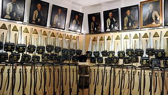 Esterházy-kincsek: a magánalapítvány továbbviszi az ügyet