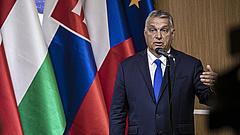 Orbán Viktor: Vera Jourová bizottsági alelnöknek távoznia kell
