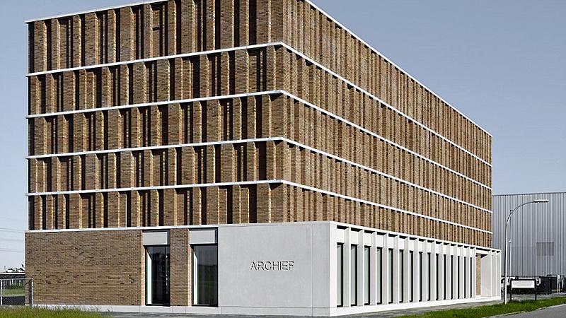 Adatelemző Módszertani Központ épül Miskolcon tízmilliárdból