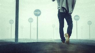 A járvány miatt munkanélkülivé váltakkal nem akar foglalkozni a kormány