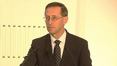 Varga Mihály: újabb beruházásokat terveznek német cégek Magyarországon