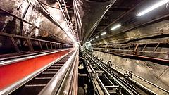 Jön a metrófelújítás fájdalmas finise