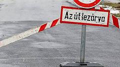Kellemetlen hírt kaptak a budapesti autósok