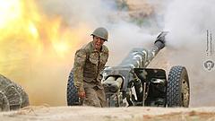 Remény látszik a karabahi háború szüneteltetésére - nem lesz általános öröm