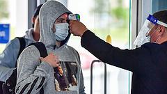 Riasztó hír jött a delta vírusváltozatról - visszajön a maszk?