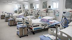 Koronavírus: 4238 fertőzött, 107 halott Magyarországon, hétezren vannak kórházban, megdőlt a tesztelési rekord