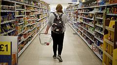 Kijárási tilalom: léptek a boltláncok, az Aldi, a Lidl, az Ikea is átírta a menetrendet (frissítve)