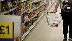 Lesz-e káosz a magyar boltokban? - Feleltek a vásárlók