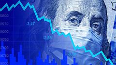 Gazdaságösztönző csomagra várnak a befektetők