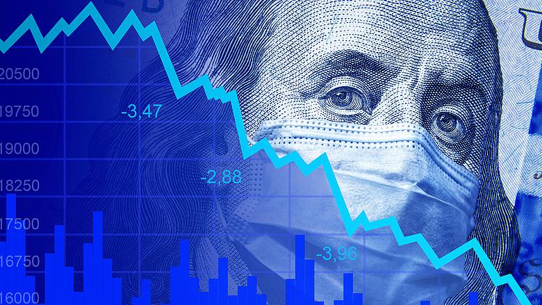a sikeres tőzsdei pénz tv anatómiája napi opciótól származó bevétel 10-től