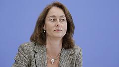 Katarina Barley: Magyarország 2500 milliárd forintot veszítene az uniós vétózással