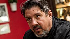 Házhoz menne a magyar séf, aki sorozatban kapja a díjakat a Michelintől