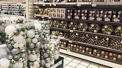 Megérkezett a karácsony a boltokba, érdemes elkezdeni vásárolni