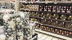A Tesco, az Aldi, a Lidl és a többiek is kérést intéztek a vevőkhöz a karácsony miatt