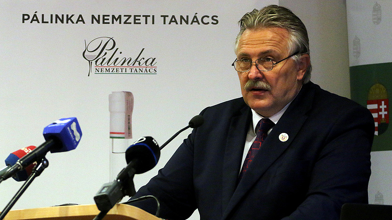 Koronavírusos lett a miskolci polgármester