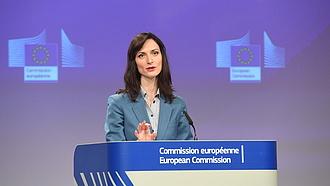 Kutatás és innováció az európai zöld és digitális kettős átállás szolgálatában