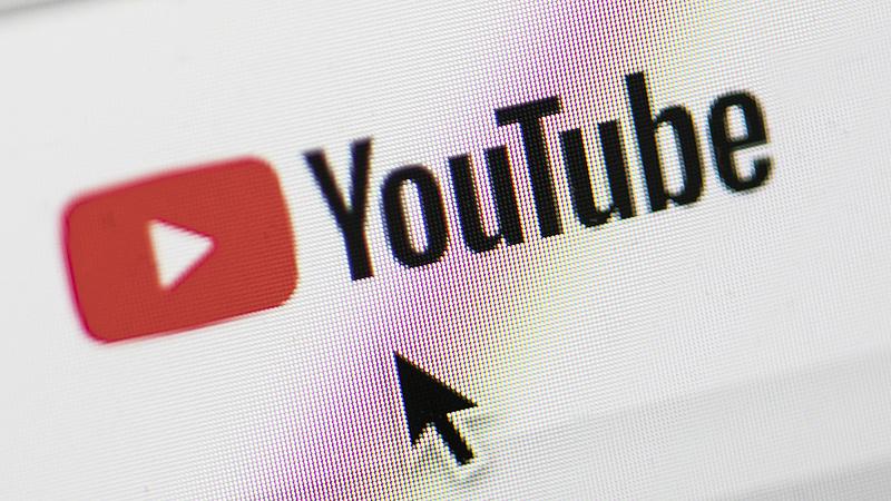 Új módszerrel szédítené a vevőket a Youtube