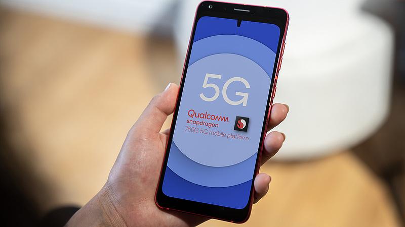 Belép egy új márka a mobilpiacra