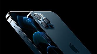 Garázszenekarok nehezen gazdagodhatnak meg az Apple pénzekből