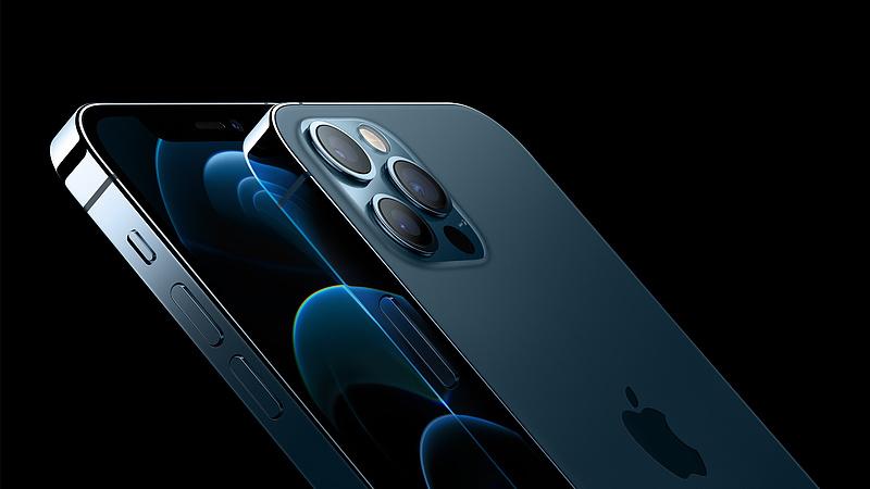 Felfoghatatlan pénzt ér az Apple márka