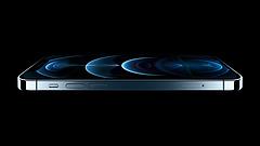 Az Apple is beoltja a munkatársait