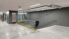 Hármas metró: délután kinyitják a déli megállókat